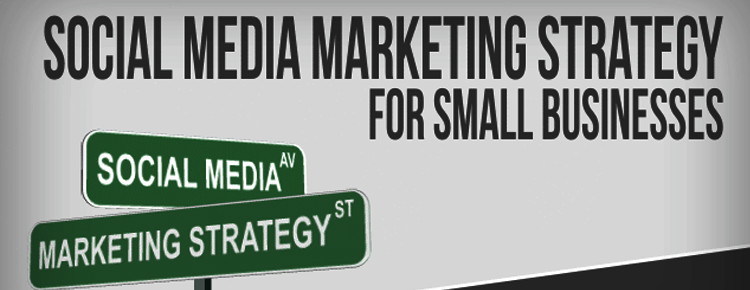 social-mediamarketingstrategy