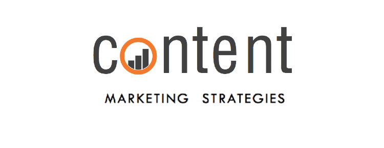 content-marketing-strategies
