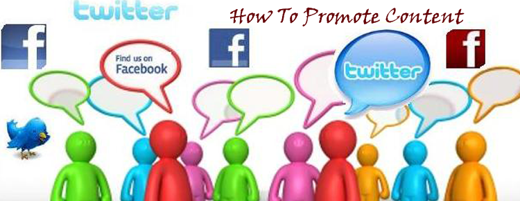 tips-to-promote-content