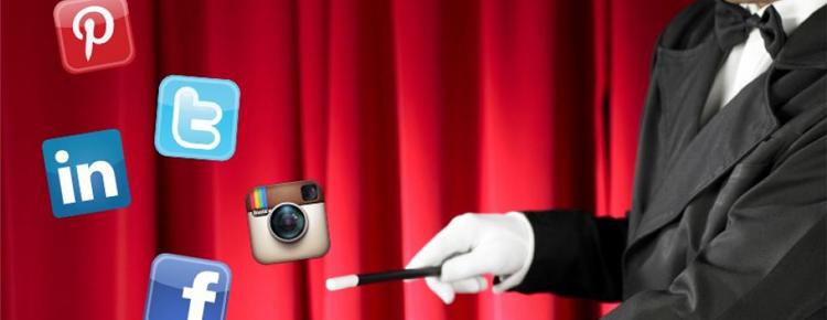 social-media-tricks