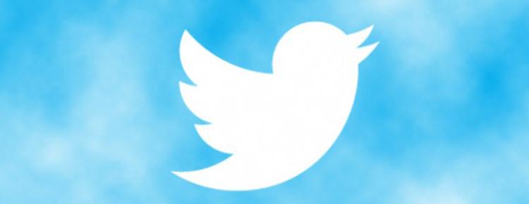 twitter-tactics