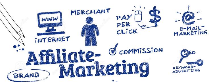affiliate-marketing-tactics