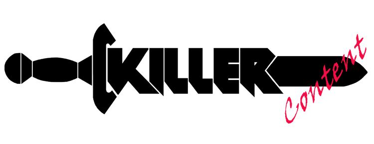 killer-content
