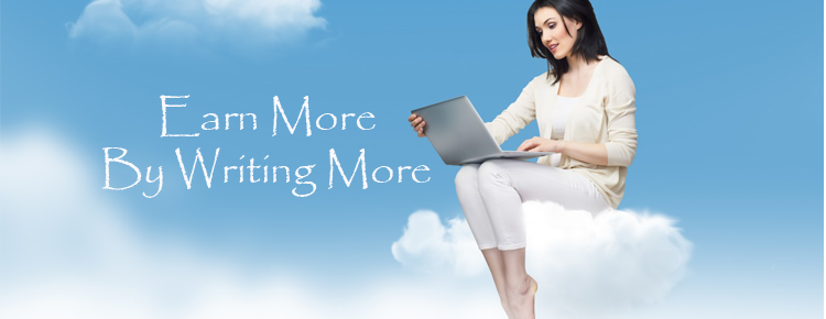 earn-more-by-writing-more