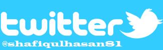 Twitter-shafiqsiddiqui