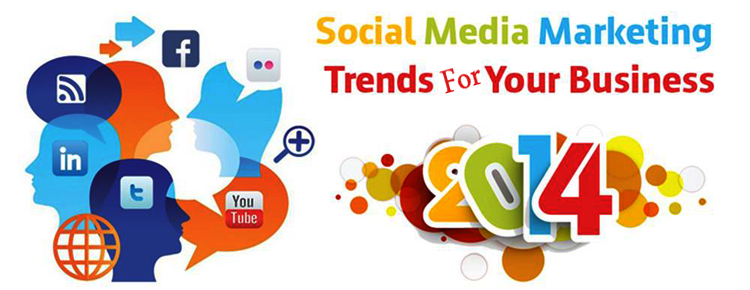 social-media-marketing-trends-for-business