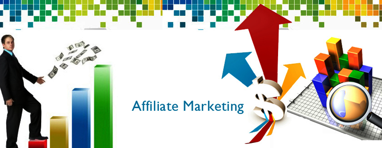 whatisaffiliatemarketing