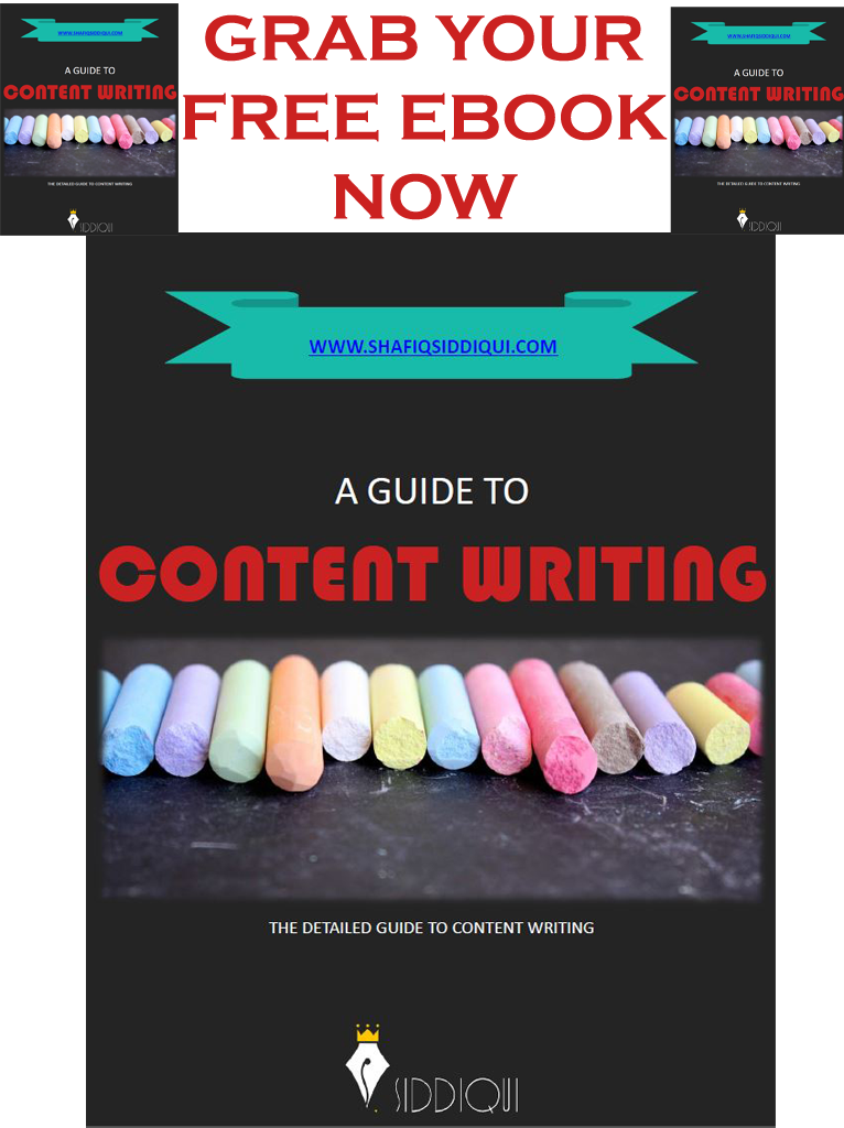A-Guide-to-Content-Writing-shafiq-siddiqui