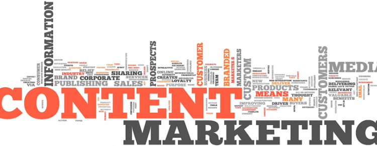 content-marketing-banner