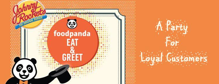 Banner FoodPanda 750x290