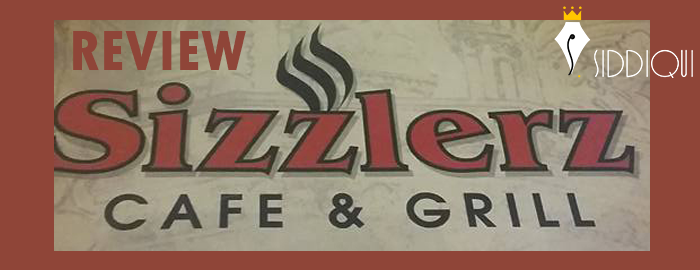 Sizzlers-Cafe