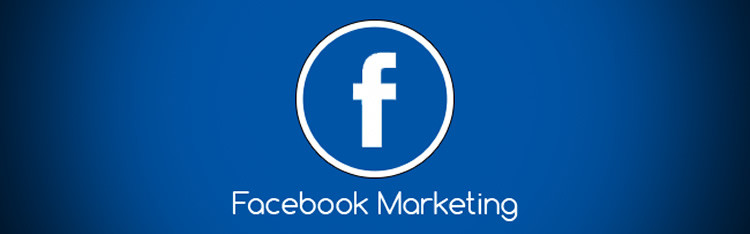 facebookmarketingbanner