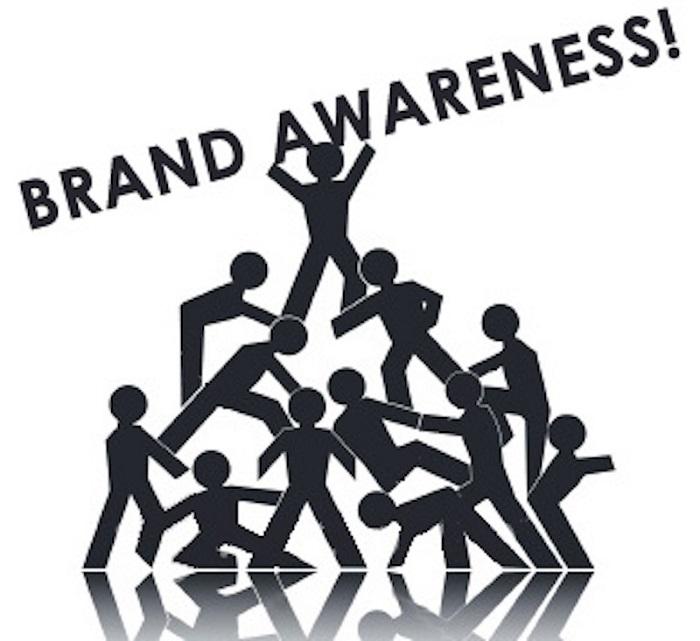 Brand-Awareness-Social Media