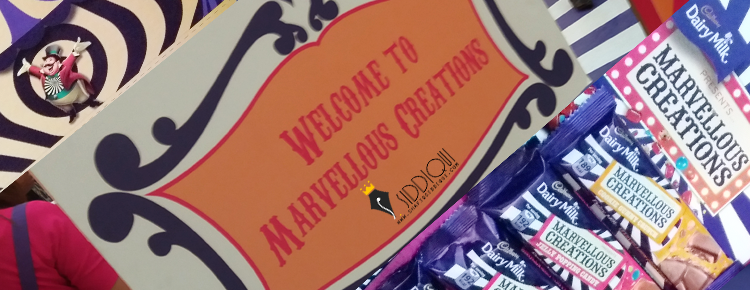 Cadbury-Marvellos-Creations