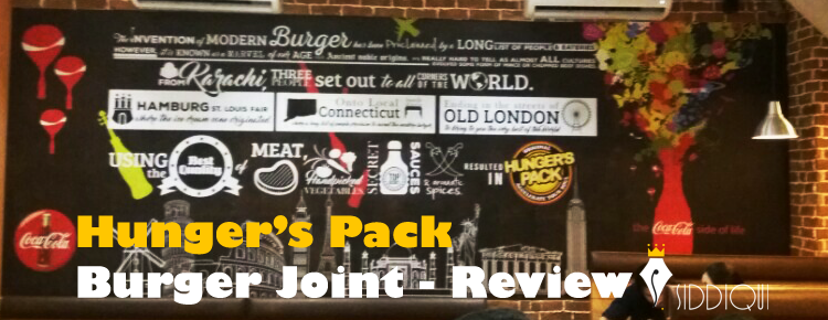 hungers-pack-food-review