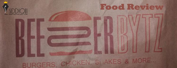 Beezer-Bytz-Food-Review-Shafiq-Siddiqui