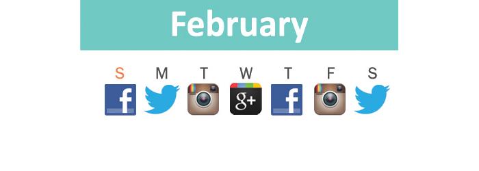 social media manager 5