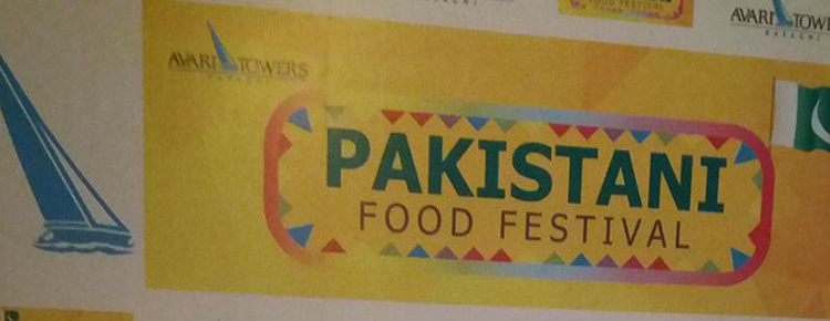 Pakistni-Food-Festival-Avari-Tower-Review