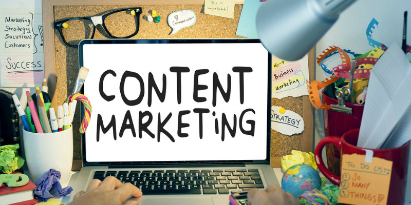 content-marketing-strategy-1