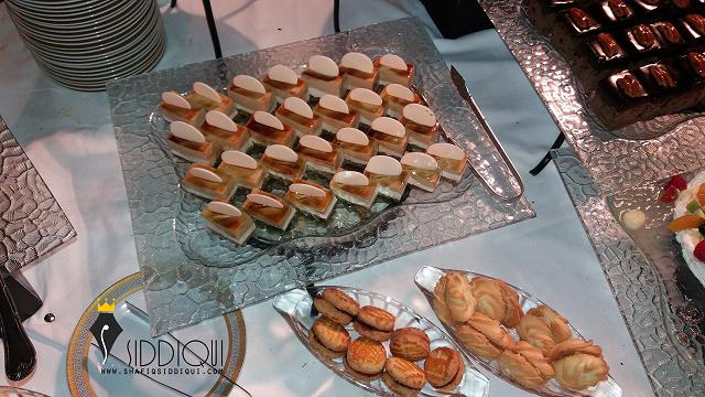 australian-food-festival-avaritowerskhi-6