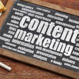 Content Marketing – The New Focus
