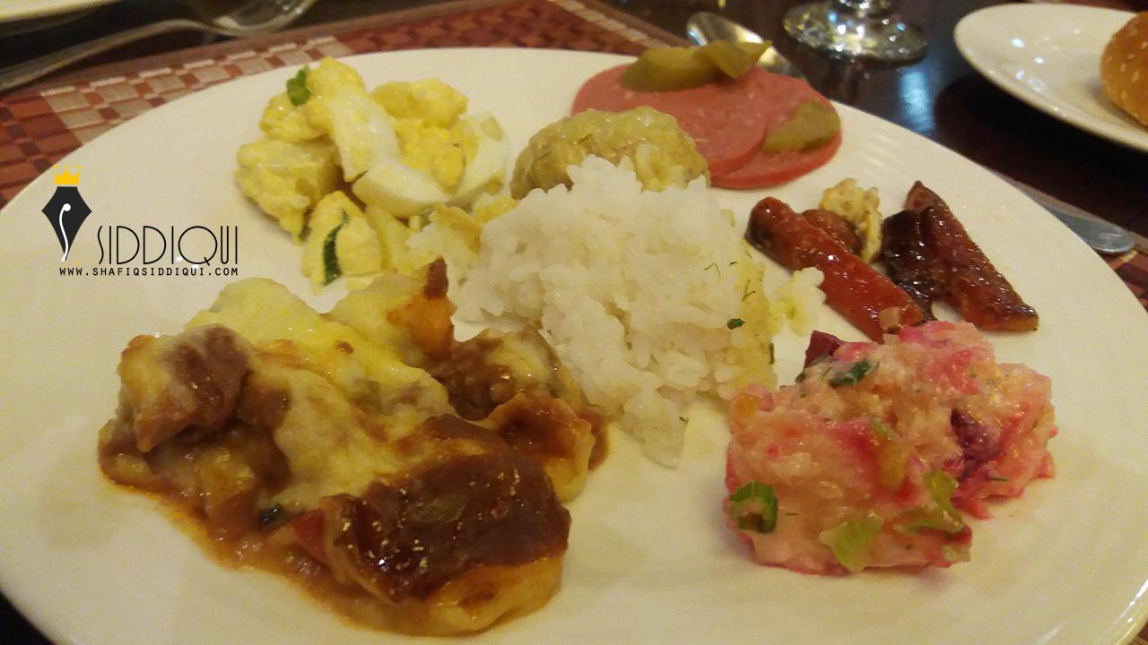 danish-food-festival-avari-towers-karachi-2