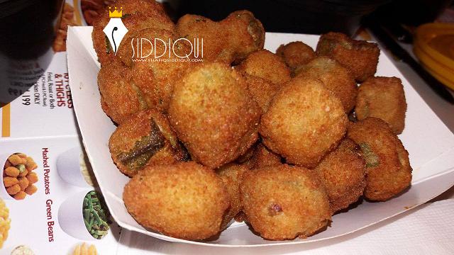 Golden-Chick-Food-Review-Shafiq-Siddiqui-3