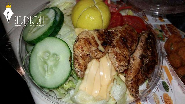Golden-Chick-Food-Review-Shafiq-Siddiqui-4