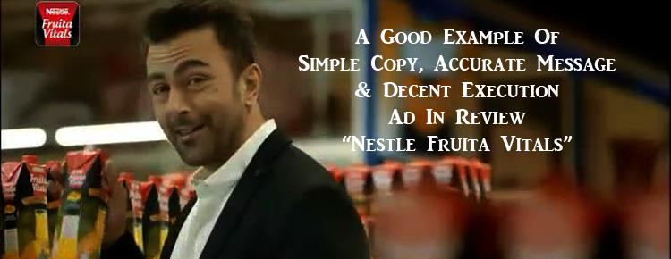 nestle-fruita-vitals-Shaan-ad