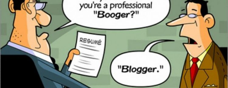 bloggers-in-pakistan