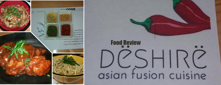 Food-Review-Deshire-ShafiqSiddiqui