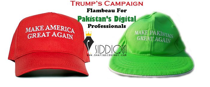 Trumps-Digital-Campaign-For-Pakistan