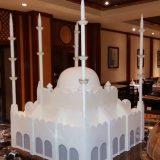 Egyptian Food Fest At Avari Towers Karachi – Don't Miss it