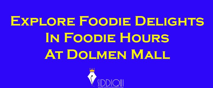 foodie-hours