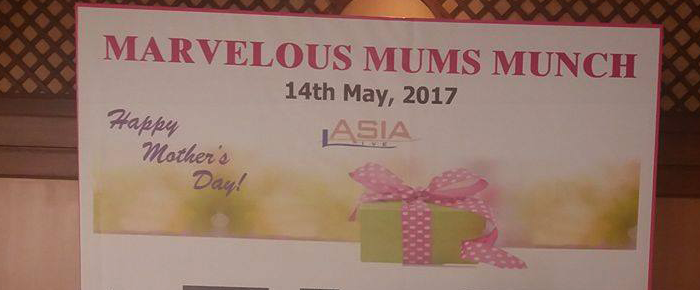 marvelous-mums-munch-at-avari-towers-karachi-shafiq-siddiqui