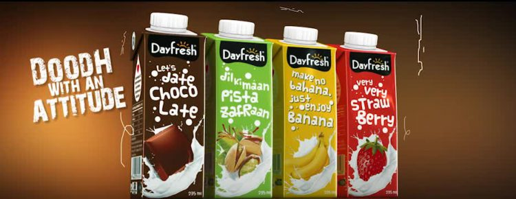 Dayfresh-ad-review-shafiqsiddiqui1