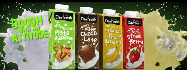 Dayfresh-ad-review-shafiqsiddiqui4