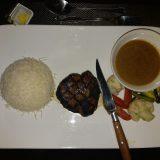Steak Night At Avari Towers Karachi