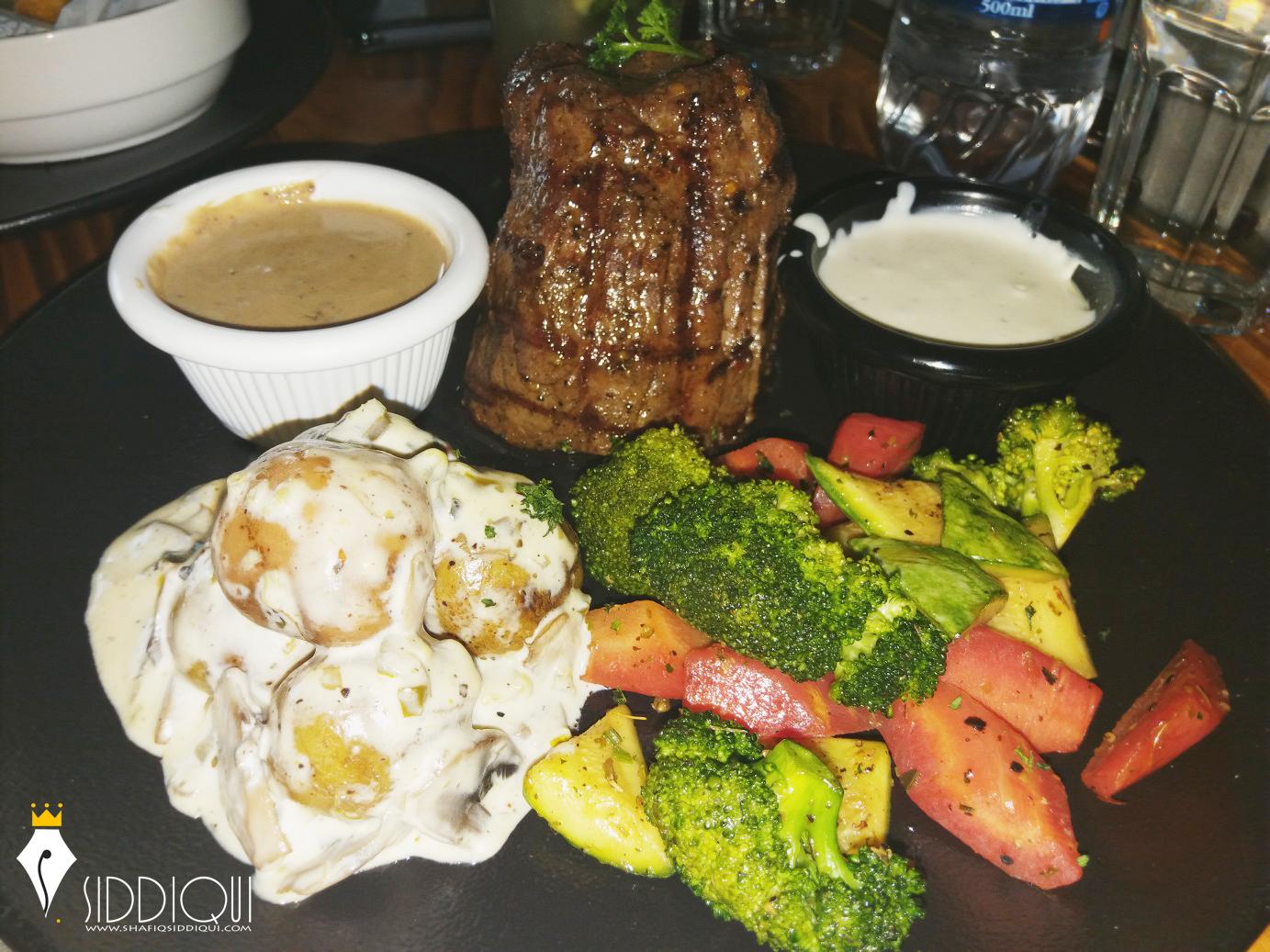 Meat-the-cheese-shafiq-siddiqui-7