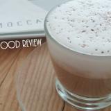Mocca Coffee Karachi – Food Review By Shafiq Siddiqui