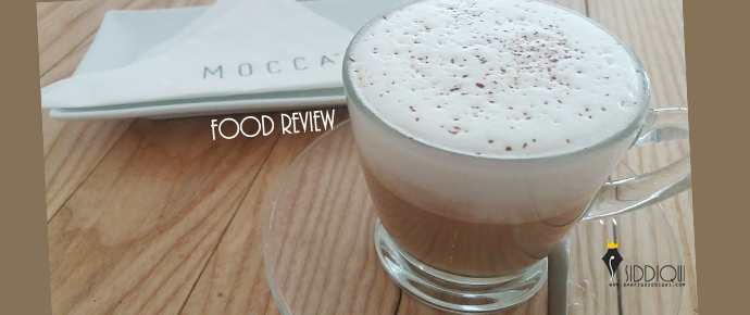 Mocca-Coffee-Karachi-food-review-shafiq-siddiqui-4