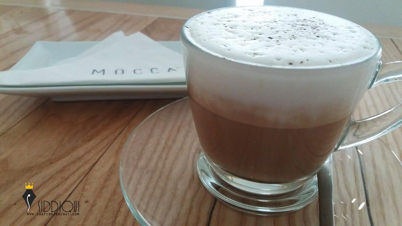 Mocca-Coffee-Karachi-food-review-shafiq-siddiqui-5