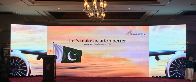 aviation-conference-shaheen-air
