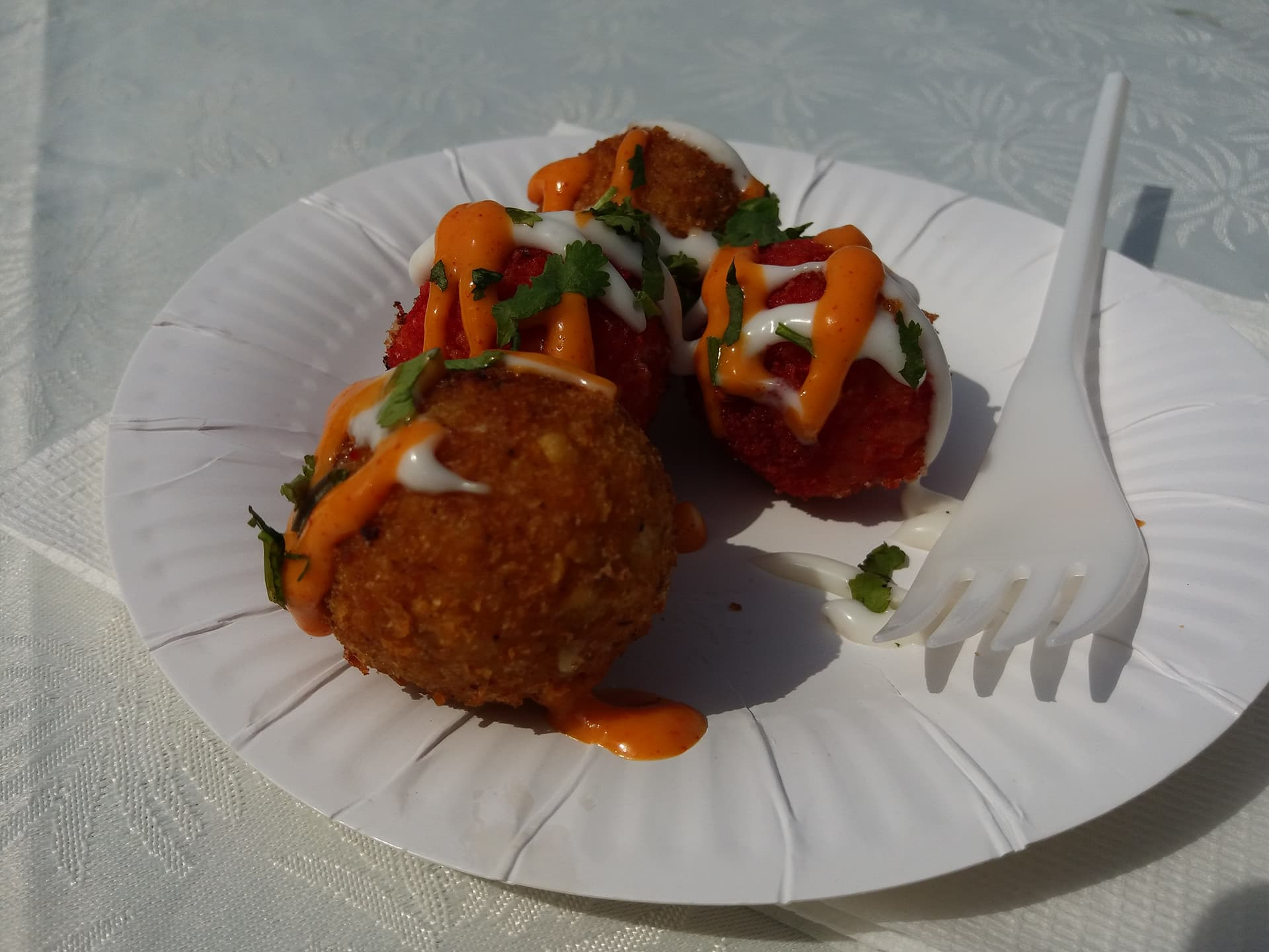 Bits and Vibes By Foodpanda Shafiq Siddiqui 1