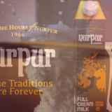 Ads In Review: Nurpur TVC