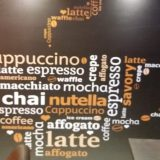 Craving For Chocolates And Nutella? Visit CafeNewTella