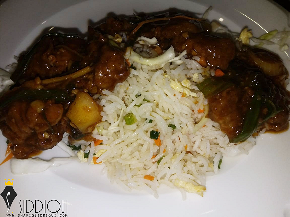 Ginsoy-Gulshan-Food-Review-1