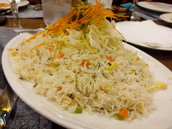 Ginsoy-Gulshan-Food-Review-2