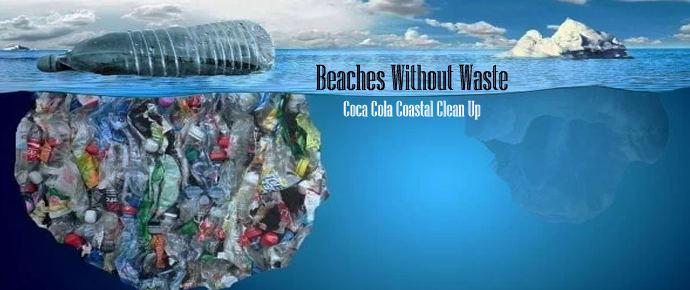 Beaches-Without-Waste-Shafiq-Siddiqui-1