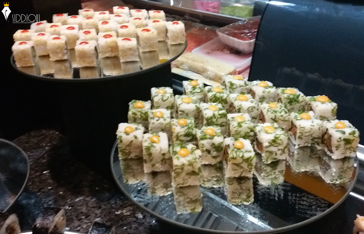 Japanese-Food-Festival-Avari-Towers-6